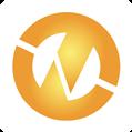 惠智通 V1.3.2 安卓版