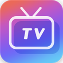 秒看手机电视直播 V1.4.5 安卓版