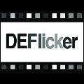 RevisionFX DEFlicker(AE视频去闪烁插件) V1.4.12 官方版