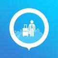 南航差旅 V1.0 苹果版