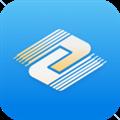 互联运力 V2.1.8 安卓版