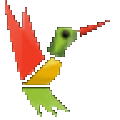 Colibrico Design Studio(图标设计软件) V1.1.19 官方版