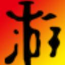 真三国无双8中文切换工具 V1.0 免费版