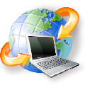 FTPGetter Professional(FTP下载和上传工具) V5.97.0.43 官方版