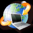 FTPGetter(FTP客户端工具) V5.91 官方版