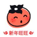 小柿饼 V2.4.35 安卓版