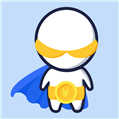 管卡超人 V1.0.4 安卓版
