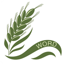 单词小麦 V3.0 安卓版