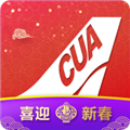 中国联航 V8.0.0 苹果版