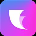 发你视频 V1.6.4 安卓版