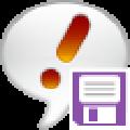 PhraseExpress(一键粘贴软件) V14.0.131 官方最新版