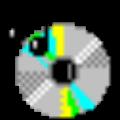 AC3 Splitter(AC3文件分割工具) V1.1 官方版