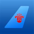 南方航空应用 V3.4.3 苹果版