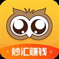 十元易购 V4.8.2 安卓版