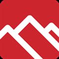 泰安银行手机银行 V4.0.5 苹果版