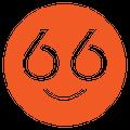 66网顺发票助手 V3.1.5.1 官方版