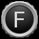 FocusWriter(全屏写作软件) V1.6.10 绿色免费版