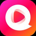 全民小视频 V1.17.0.10 安卓版