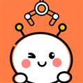 萌物捕手 V2.0 安卓版