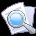小林重复文件查找器 V1.0 免费版