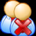Auslogics Duplicate File Finder(重复文件查找) V2.3.0 中文绿色版