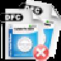 Duplicate File Cleaner(重复文件查找) V2.6 英文版
