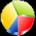 Disk Space Fan 4(重复文件分析工具) V4.5.4.152 中文免费版