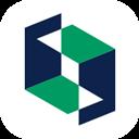 链石商城 V2.3.0 安卓版