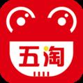五淘 V2.0.3 安卓版