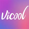 vicool V1.0.2 安卓版