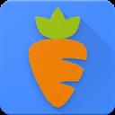 瘦身管家 V3.3.8 苹果版