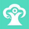 果树财富 V1.0.15 安卓版