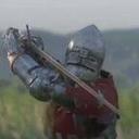 天国拯救恢复盾牌和戟的技能支持MOD 免费版