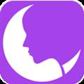 紫月云盒破解版 V1.1 安卓版