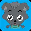 灰灰影音免费破解版 V1.9.0 安卓版