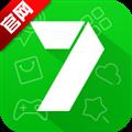 7723游戏盒子破解版 V3.6.4 安卓版