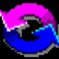 RenameXif(Exif信息修改器) V2.2.2.48 绿色版