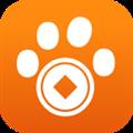 胖猫宝 V2.2.3 安卓版