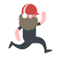 阿甘跑步 V3.0.4 安卓版