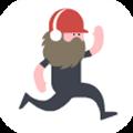 阿甘跑步 V3.0.2 iPhone版