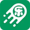 乐贷款 V4.7.2 iPhone版