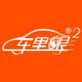车里眼2 V1.7.2 安卓版