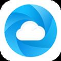 防灾云 V1.10.5 安卓版