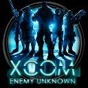 幽浮未知敌人汉化补丁 V4.0 3DM汉化版