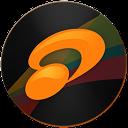 JetAudio(声音增强多媒体播放器) V8.1.5.10314 官方版