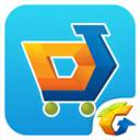掌上道聚城 V4.0.9.0 苹果版