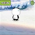 熊孩子旅行无限竹子版 V1.0 安卓中文版