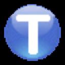 新友人事档案管理系统 V7.1 官方版