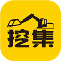 挖集 V1.0.4 安卓版