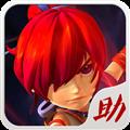 梦幻西游手游超级助手 V3.1.1 安卓版